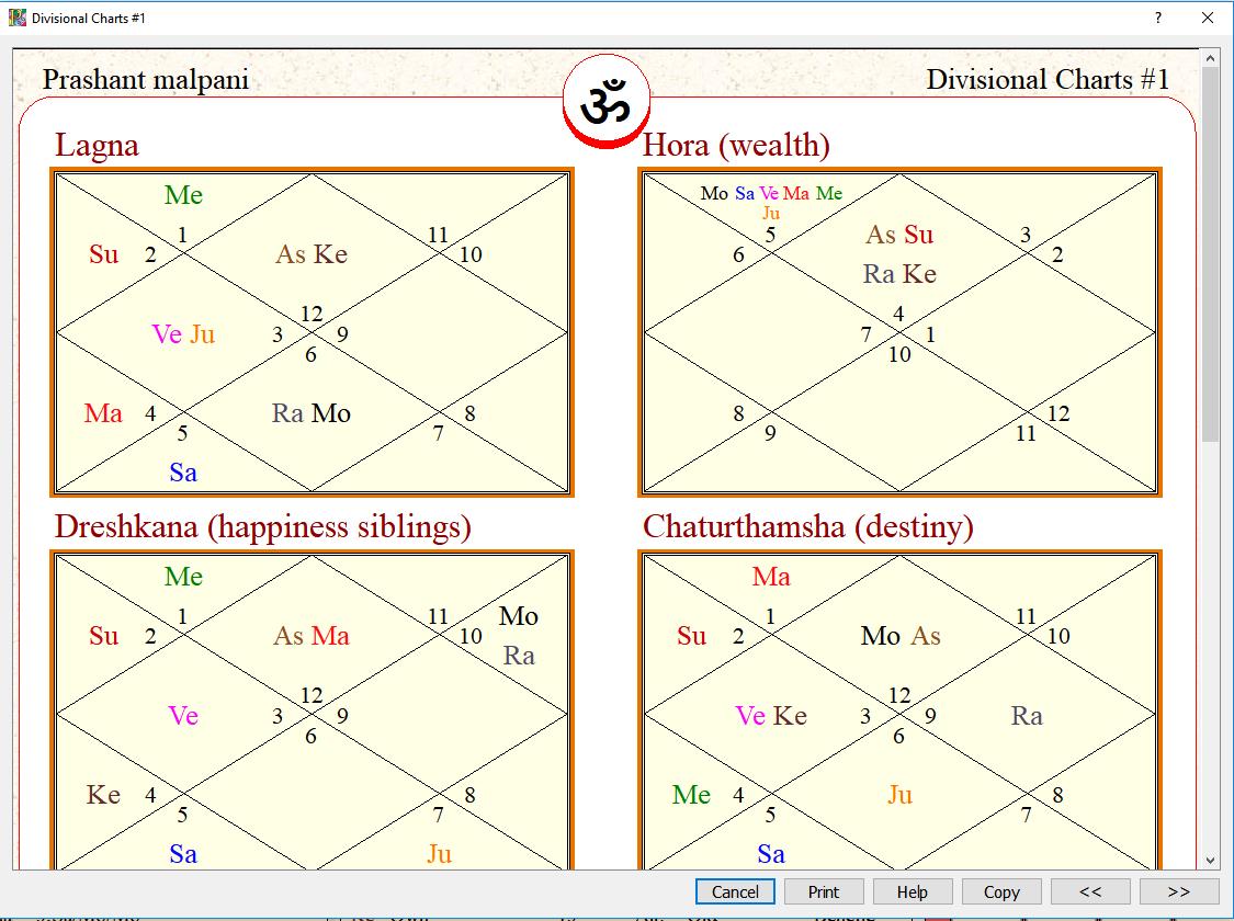 parashara light 7.0 3 free download