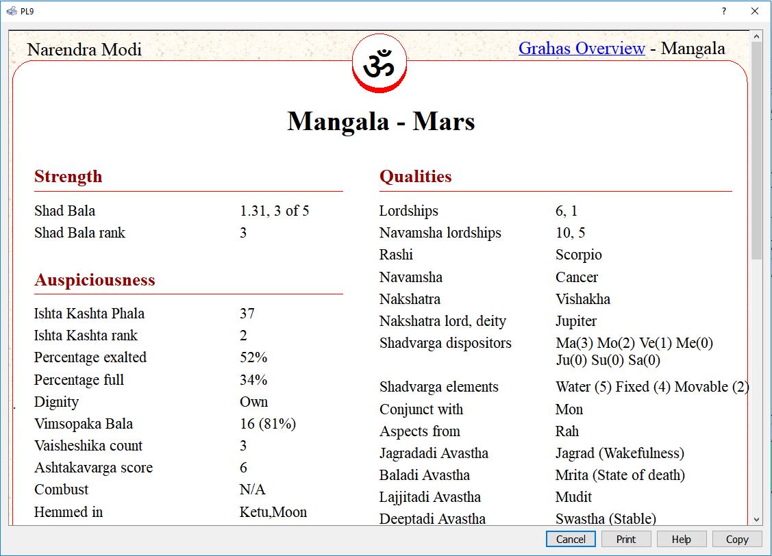 Best vedic astrology app for android
