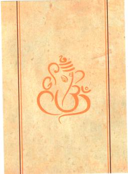 Pocket Sheet